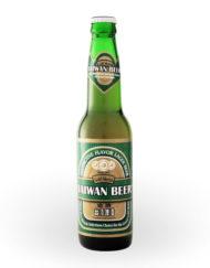 金牌台湾ビール