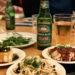 日本で台湾ビールが飲めるお店【東京】