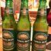 【台湾ビールを飲み比べ】台湾ビール金牌 vs クラシック